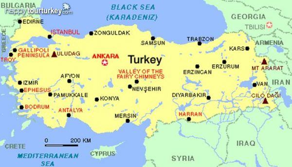 8 Days Istanbul - Cappadocia - Konya - Ephesus- Pamukkale Tour ... Konya World Map on lyon world map, bari world map, smyrna world map, surabaya world map, cappadocia world map, basel world map, regensburg world map, trier world map, kazan world map, edessa world map, suzhou world map, cardiff world map, suez world map, mycenaean world map, ctesiphon world map, saint petersburg world map, leipzig world map, edirne world map, hebron world map, mount ararat world map,