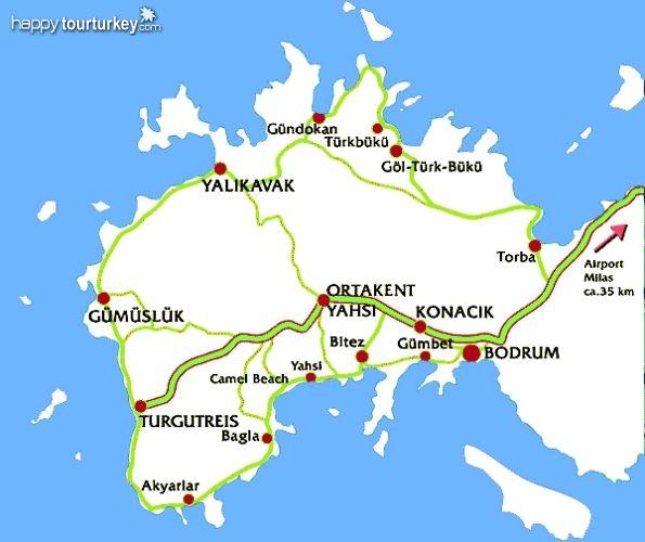Tour Turkey Turkey Tours Travel Turkey Turkey travel