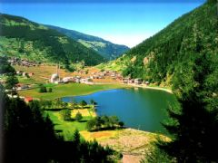 4-Days Tour - Eastern Black Sea, Trabzon & Rize