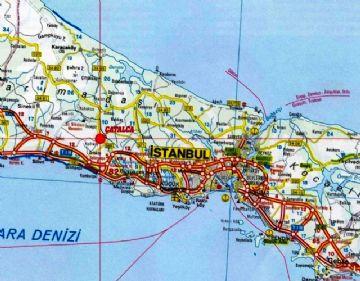 Tour Turkey, Turkey Tours, Travel Turkey, Turkey travel